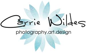 logo_300px.jpg