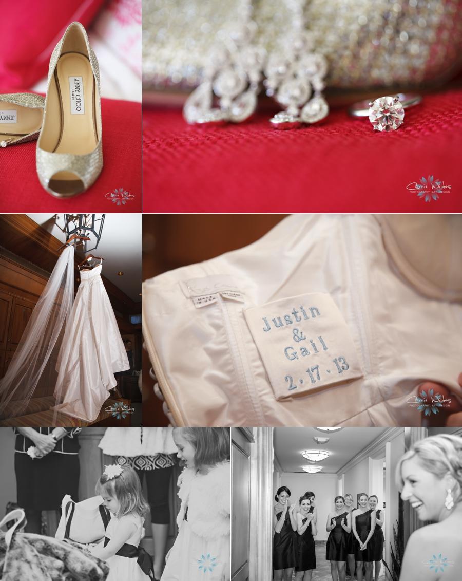 2_17_13 Ritz Carlton Beach Club Wedding_0001.jpg