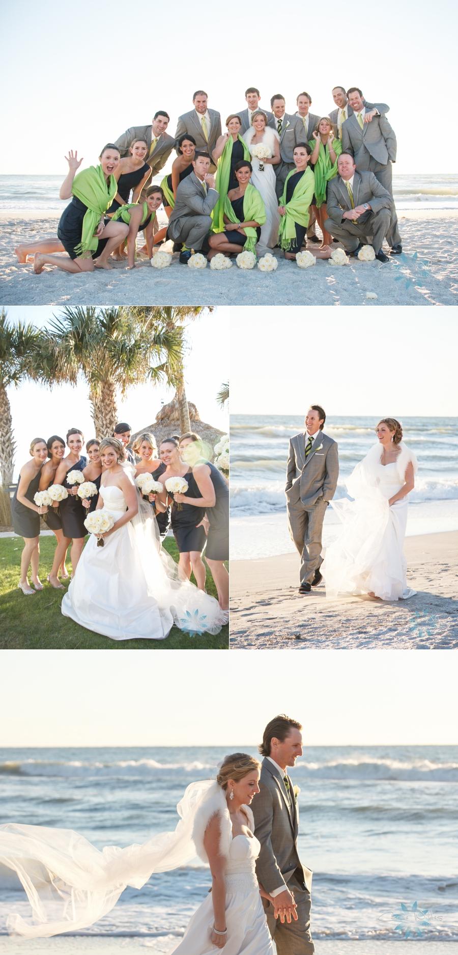 2_17_13 Ritz Carlton Beach Club Wedding_0004.jpg