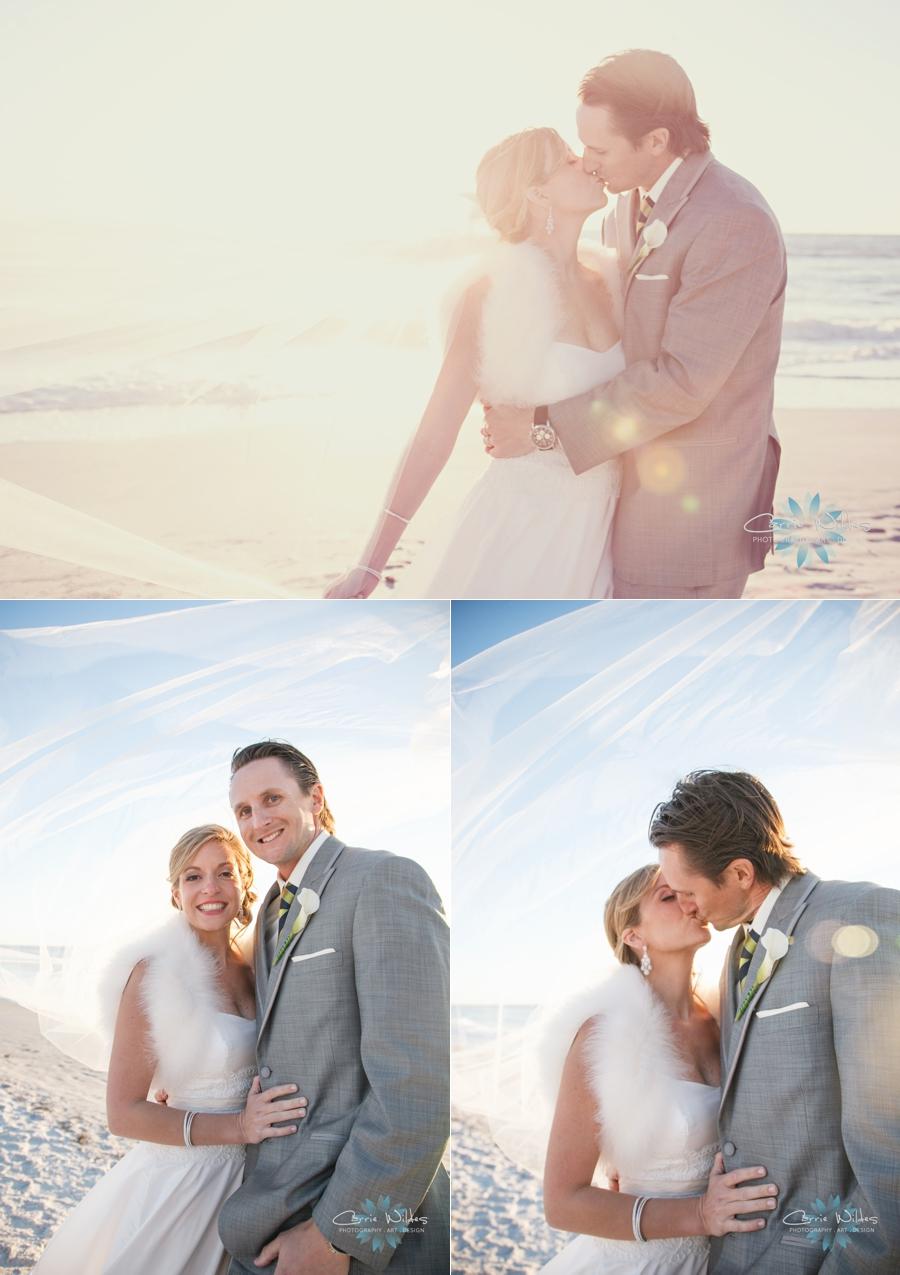 2_17_13 Ritz Carlton Beach Club Wedding_0005.jpg