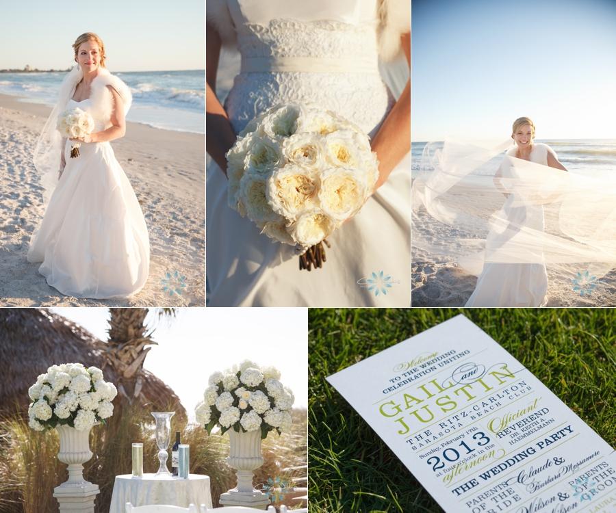 2_17_13 Ritz Carlton Beach Club Wedding_0006.jpg