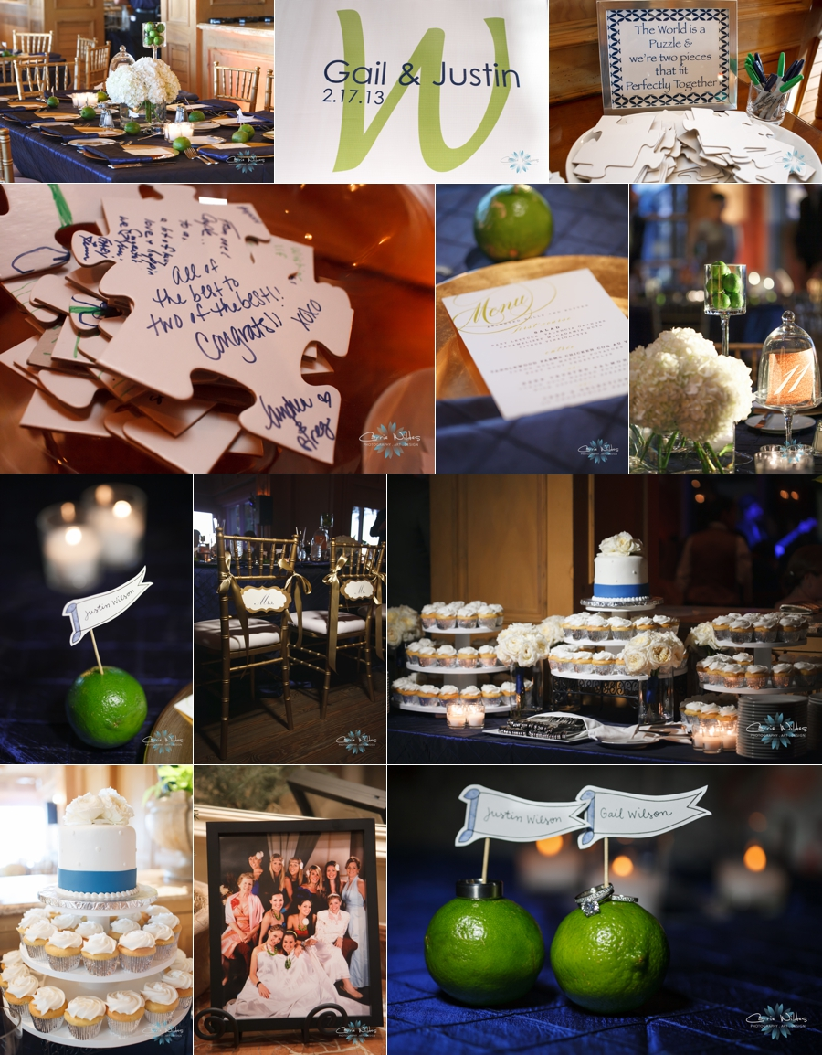 2_17_13 Ritz Carlton Beach Club Wedding_0007.jpg