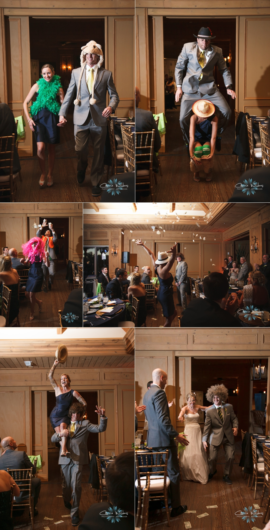 2_17_13 Ritz Carlton Beach Club Wedding_0008.jpg
