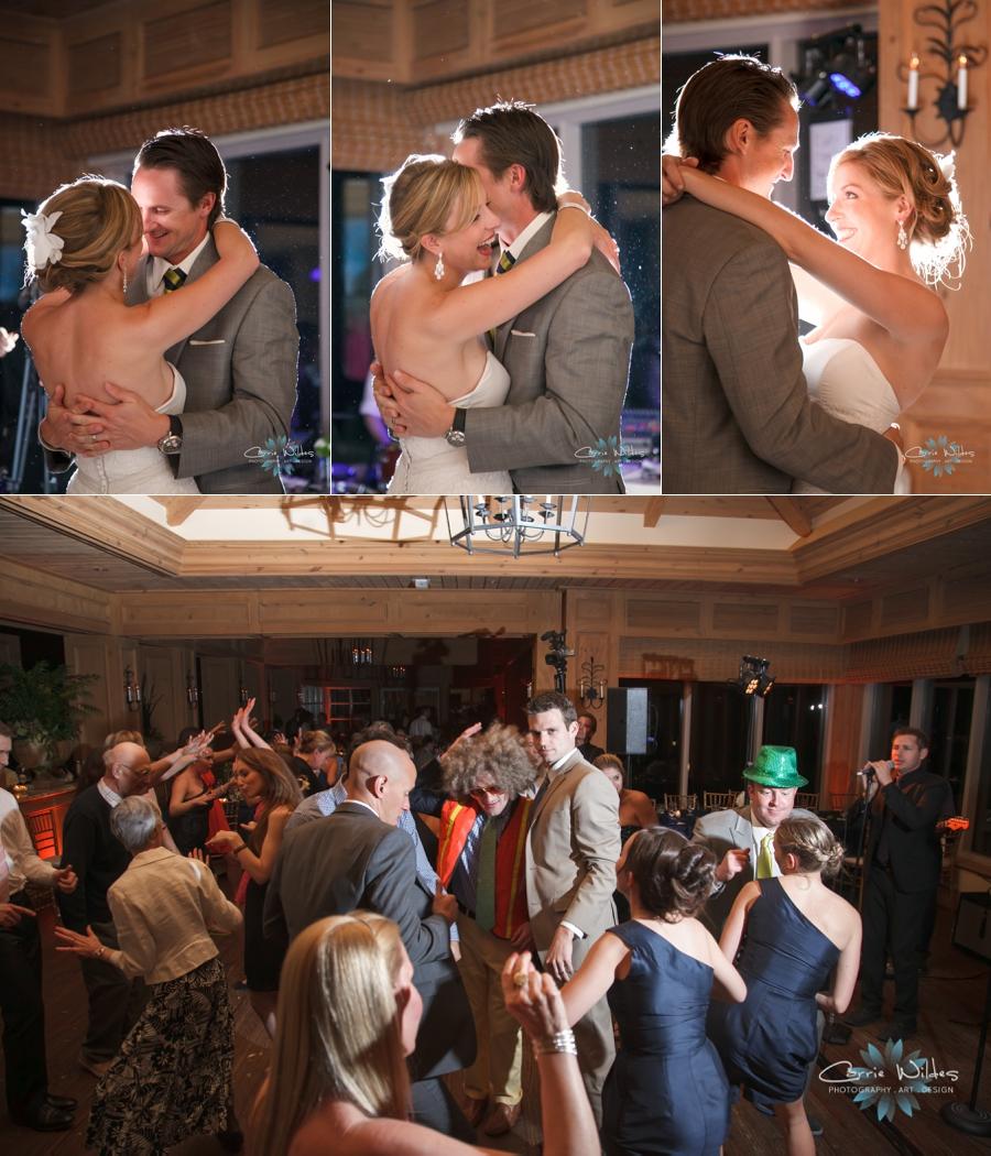 2_17_13 Ritz Carlton Beach Club Wedding_0010.jpg