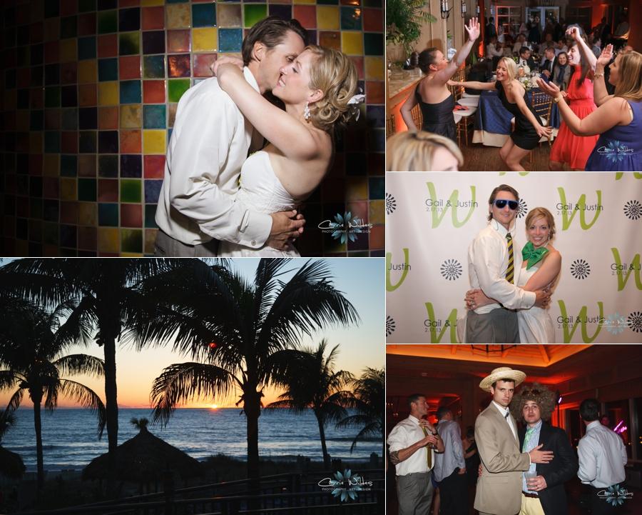 2_17_13 Ritz Carlton Beach Club Wedding_0011.jpg