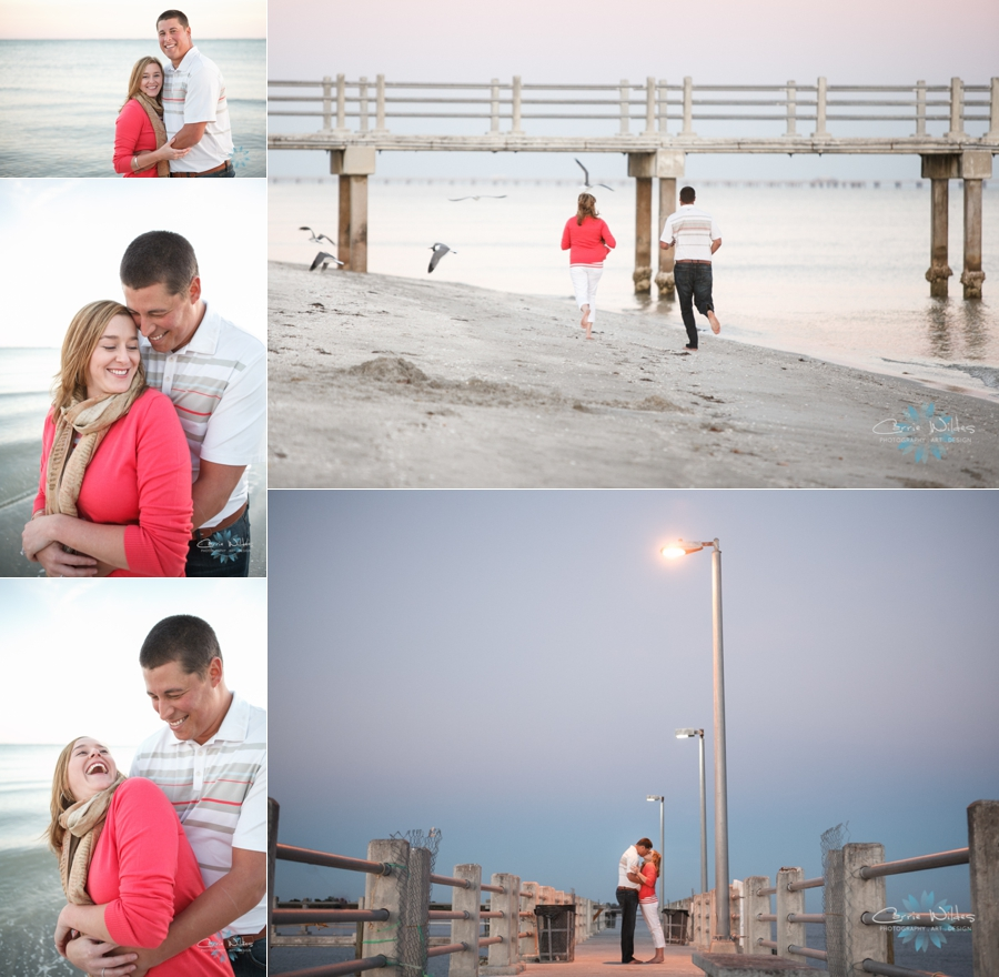 3_13_13 Fort Desoto Engagement Session_0003.jpg