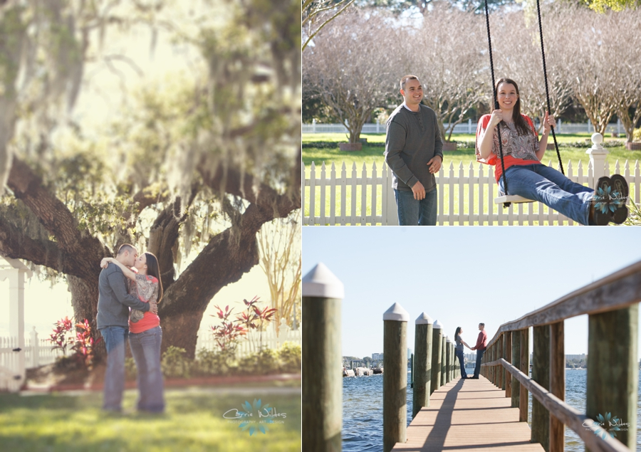 3_4_13 Palmetto Bed and Breakfast Engagement Session_0003.jpg