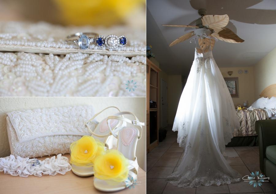 3_27_13 Grand Plaza Wedding_0001.jpg