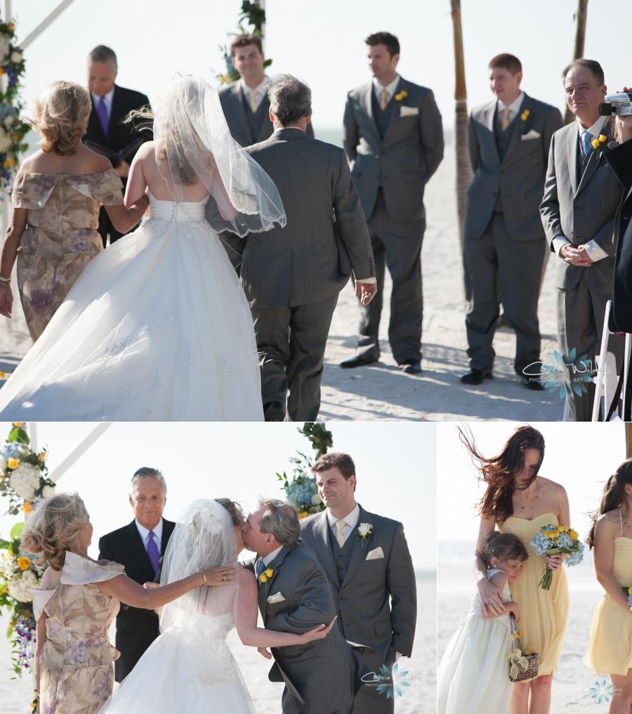 3_27_13 Grand Plaza Wedding_0004.jpg