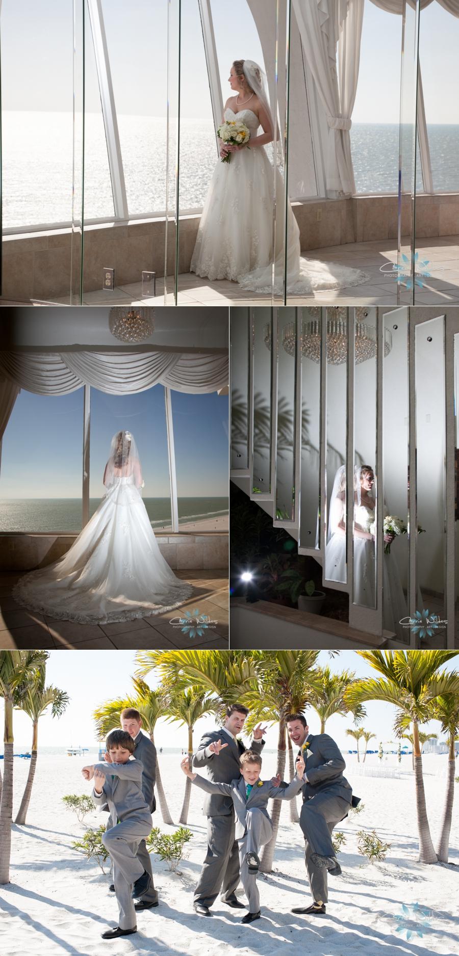 3_27_13 Grand Plaza Wedding_0003.jpg