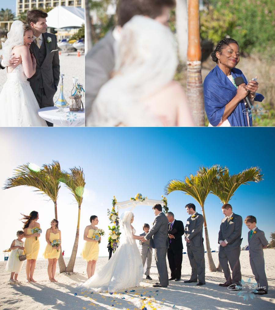 3_27_13 Grand Plaza Wedding_0005.jpg