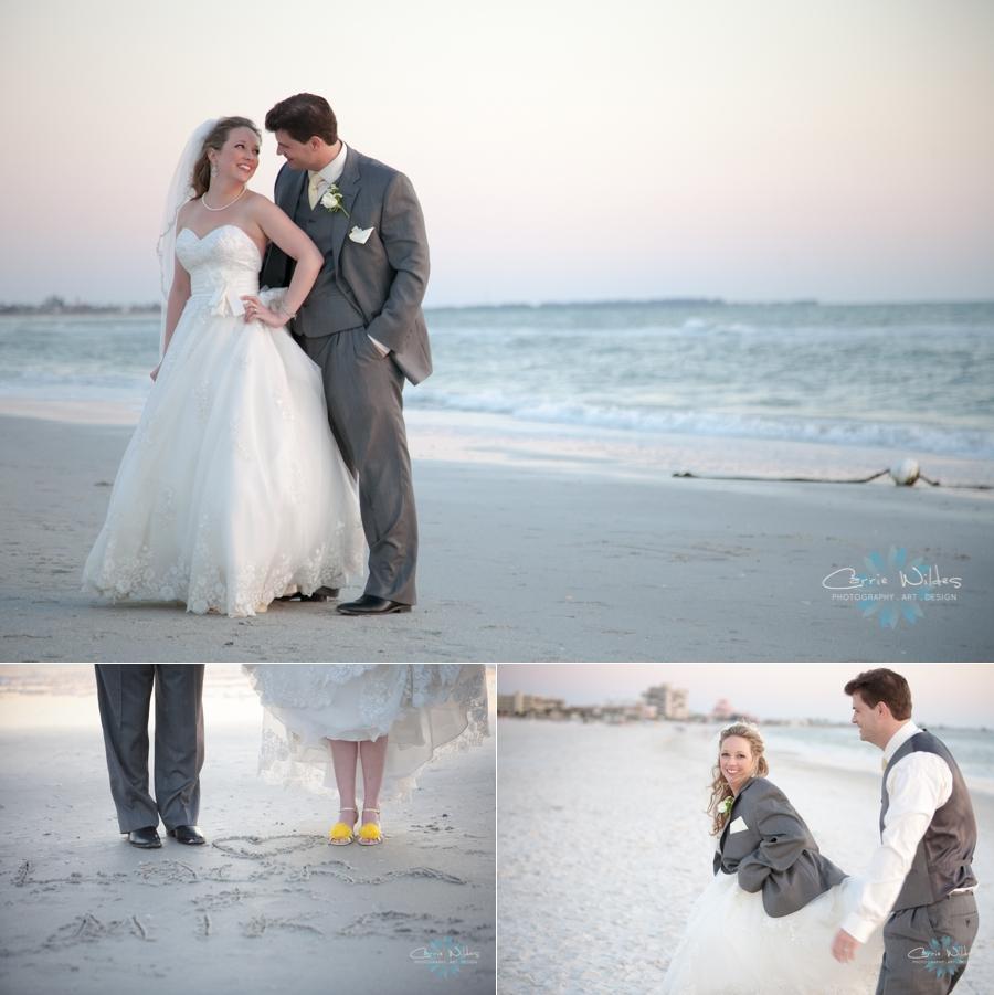 3_27_13 Grand Plaza Wedding_0008.jpg