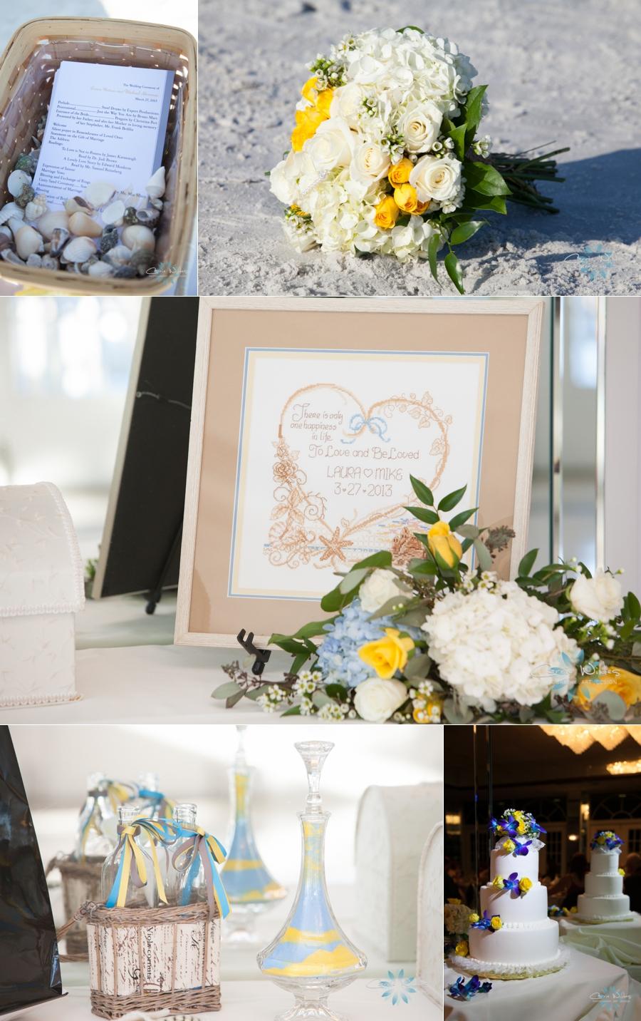 3_27_13 Grand Plaza Wedding_0009.jpg