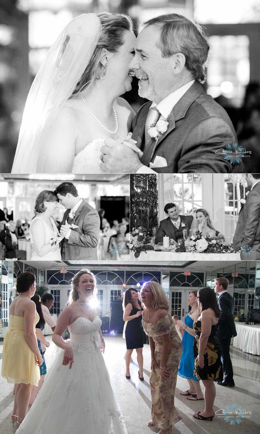 3_27_13 Grand Plaza Wedding_0011.jpg