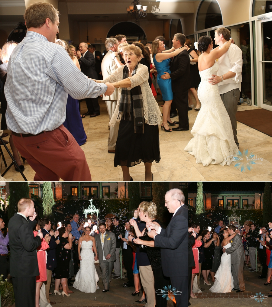 4_6_13 The Club Continental Wedding_0020.jpg