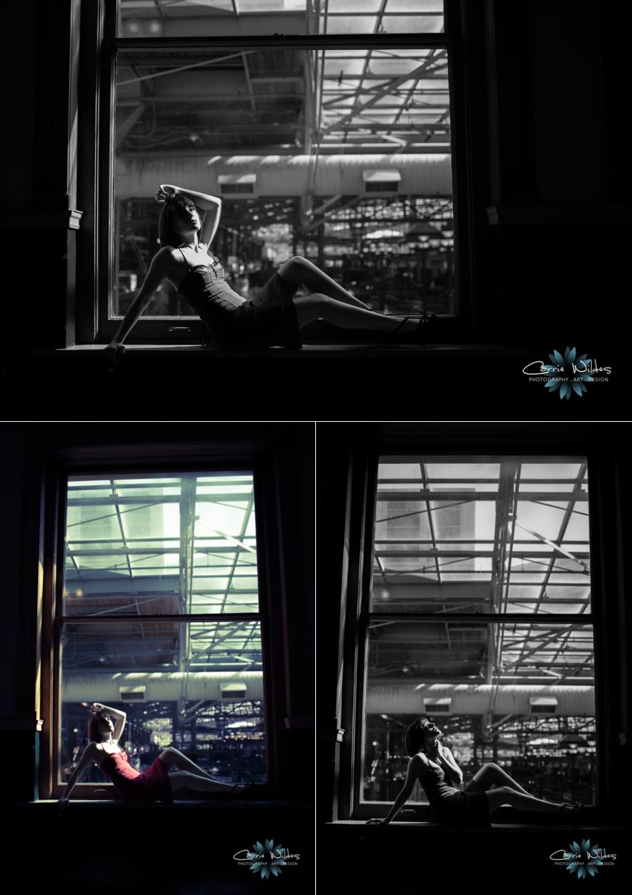 4_24_13 After Dark St. Louis_0004.jpg