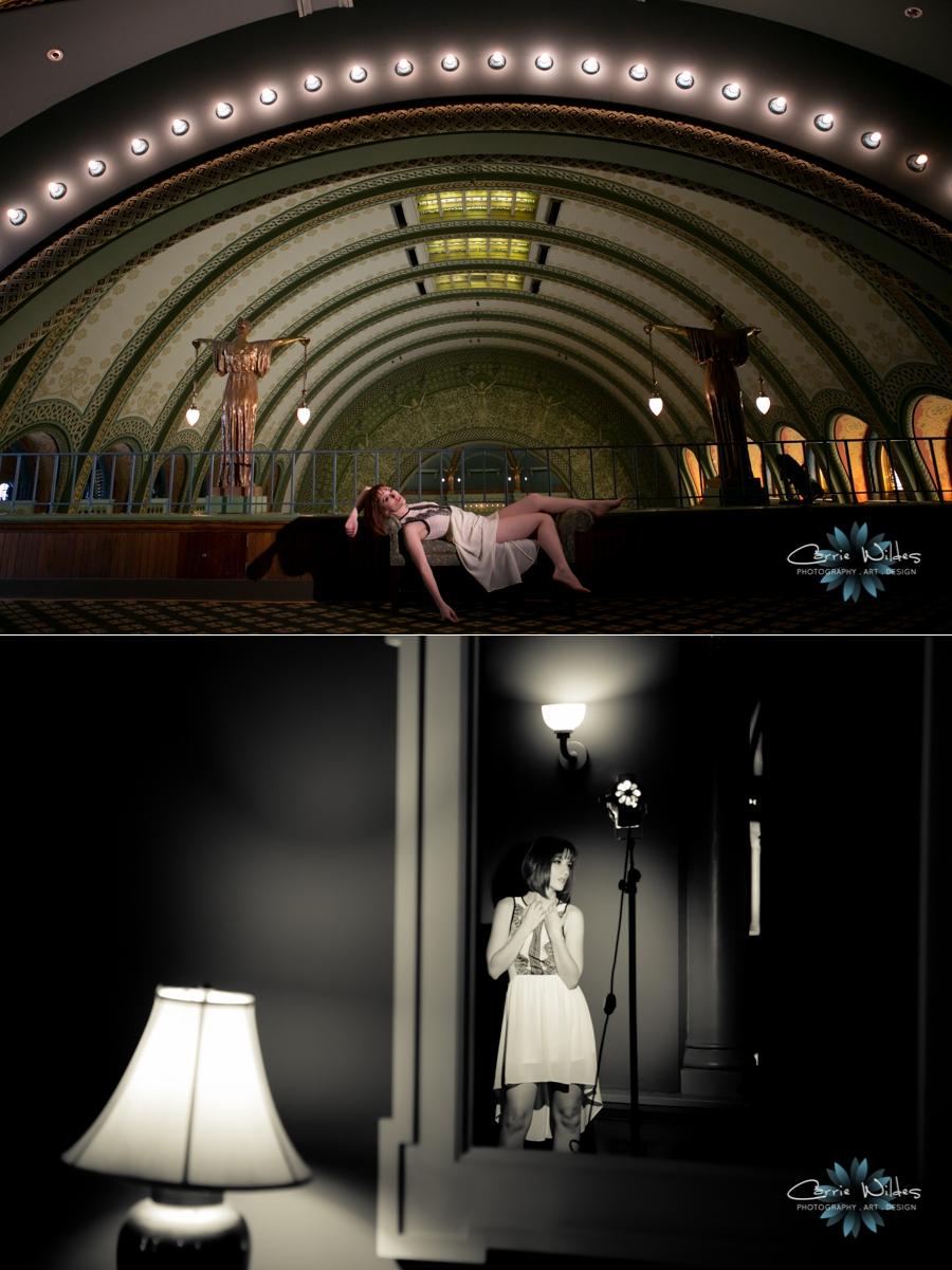 4_24_13 After Dark St. Louis_0007.jpg