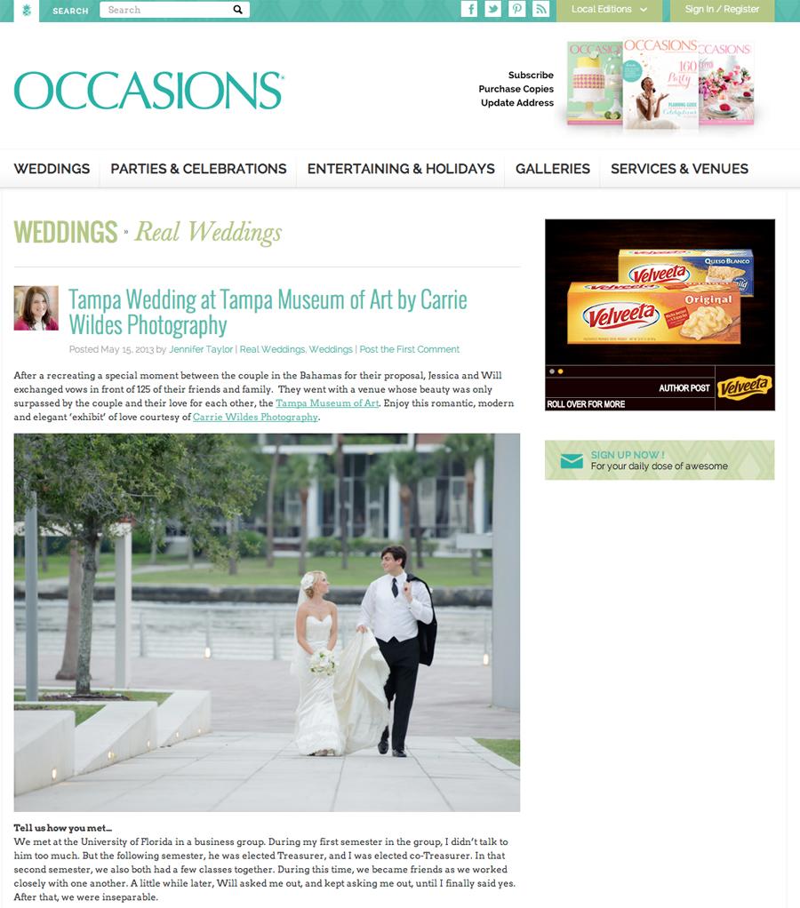 5_15_13 Florida Occassions Magazine.jpg