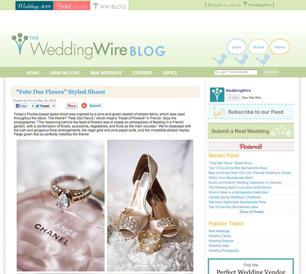 5_16_13 Wedding Feature on Weddingwire.jpg