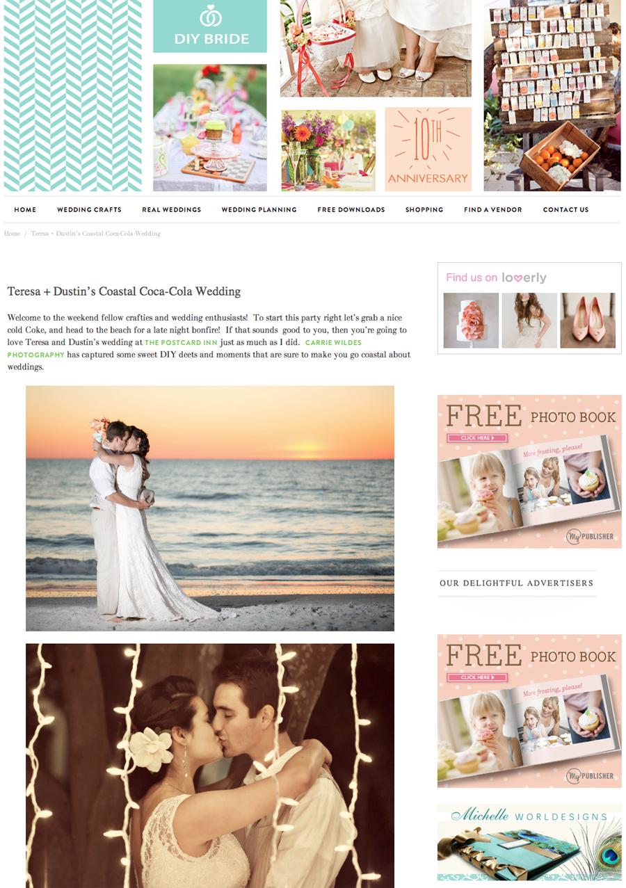 5_20_13 DIY Bride Feature.jpg