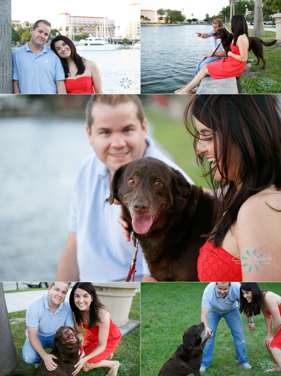 4_18_13 St. Pete Engagement Session_0001.jpg