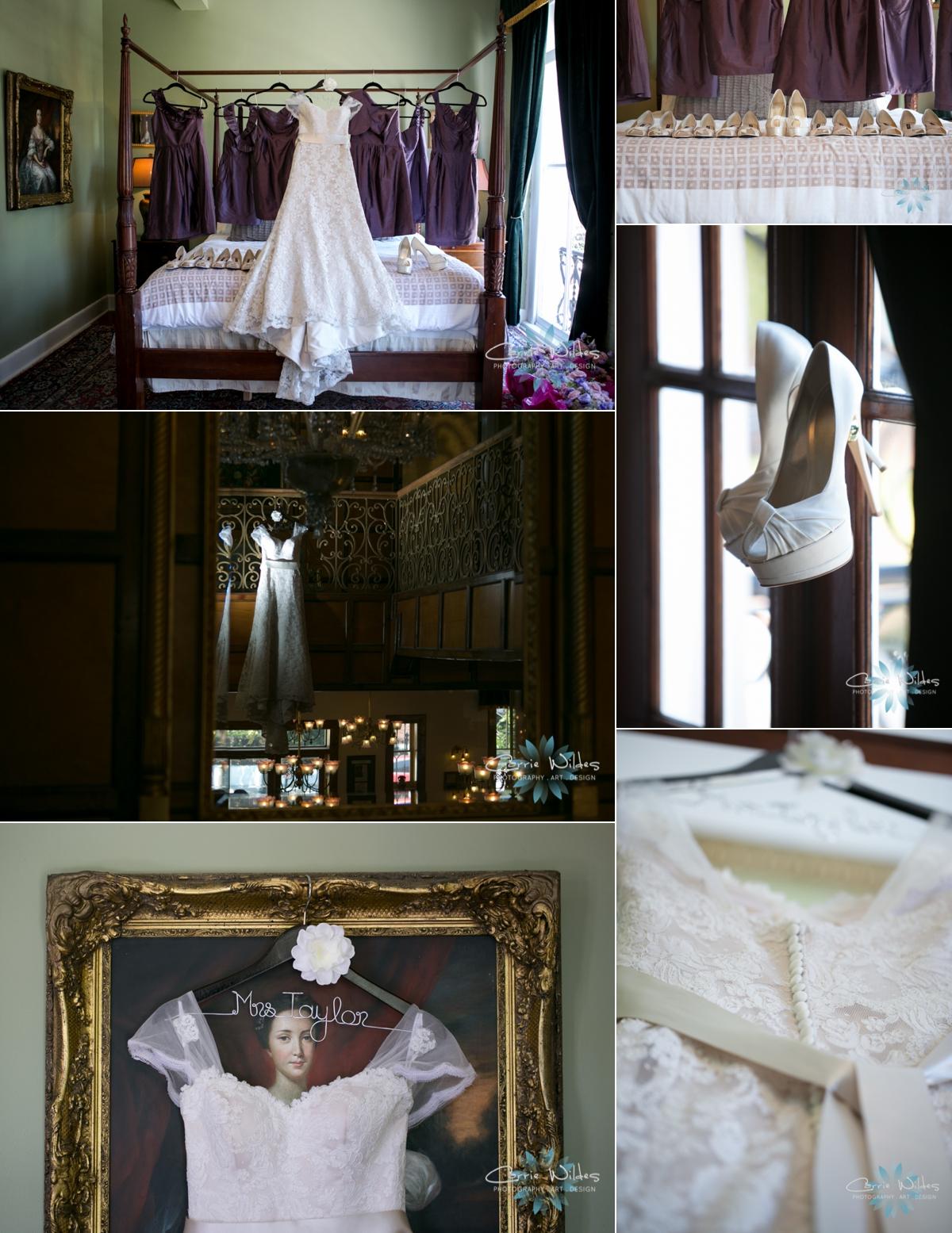 5_25_13 Italian Club Wedding_0001.jpg