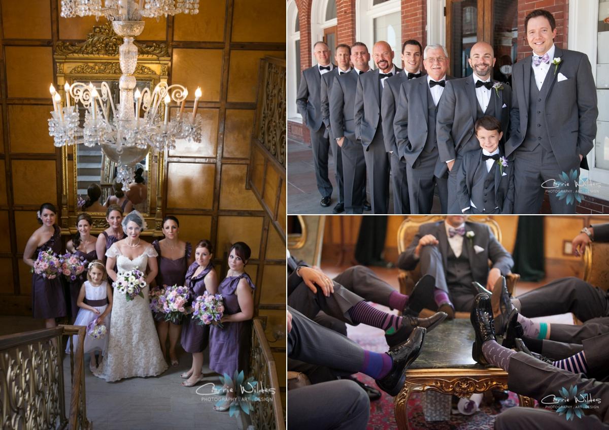 5_25_13 Italian Club Wedding_0007.jpg