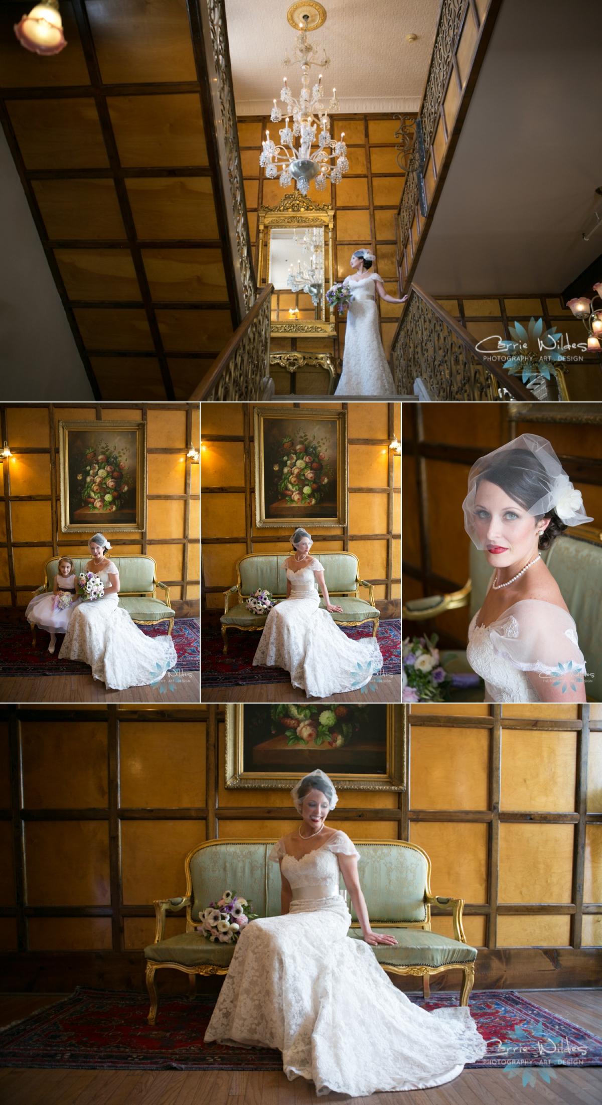5_25_13 Italian Club Wedding_0005.jpg