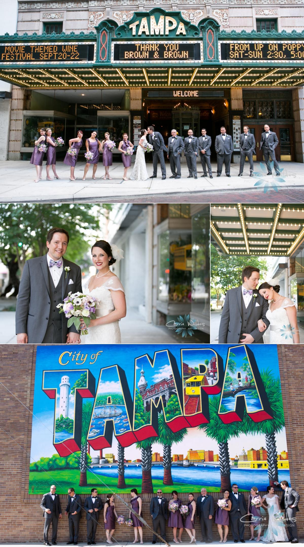 5_25_13 Italian Club Wedding_0009.jpg