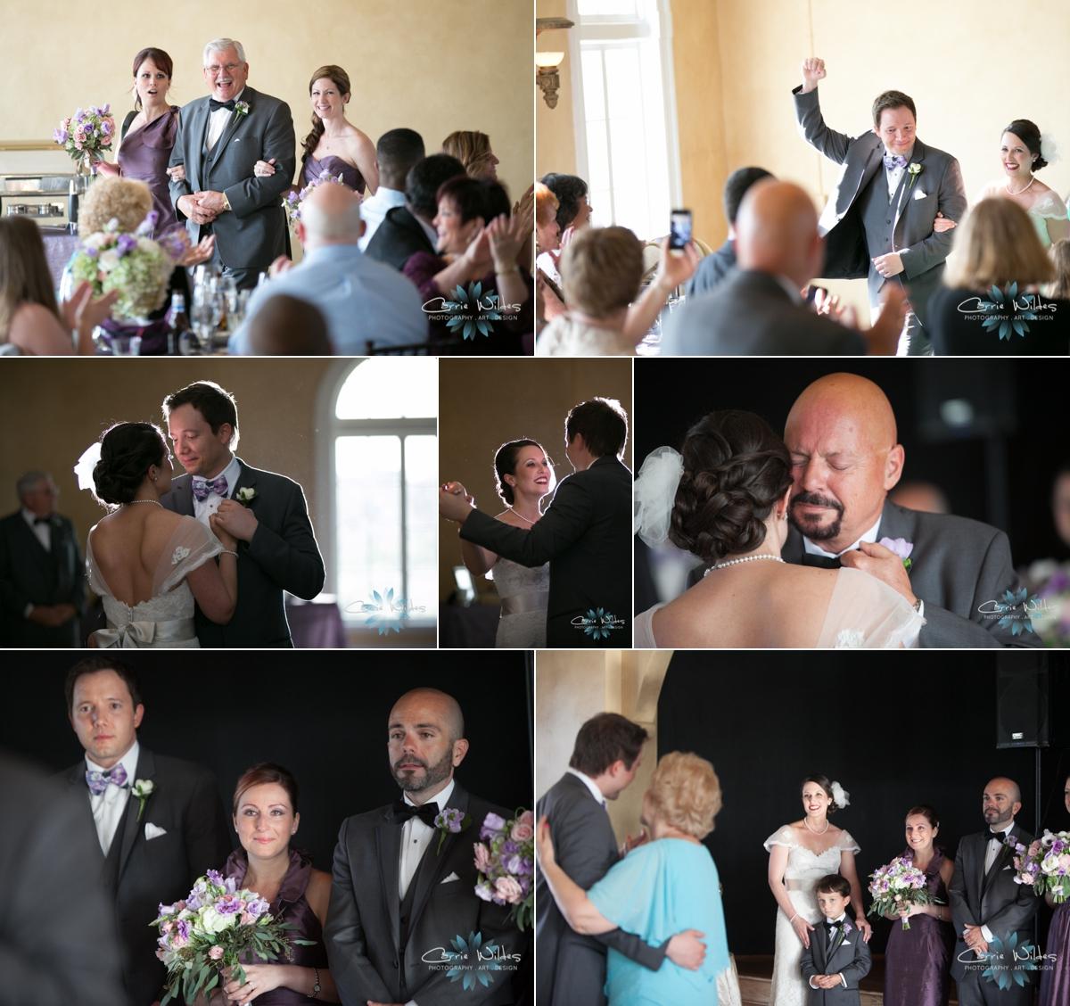 5_25_13 Italian Club Wedding_0016.jpg
