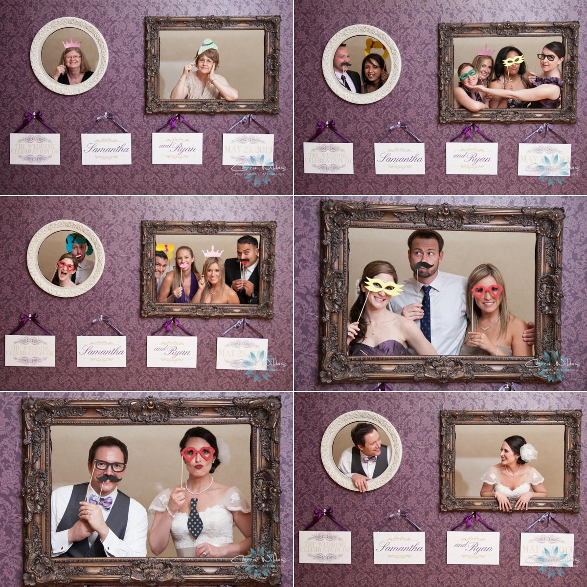 5_25_13 Italian Club Wedding_0018.jpg