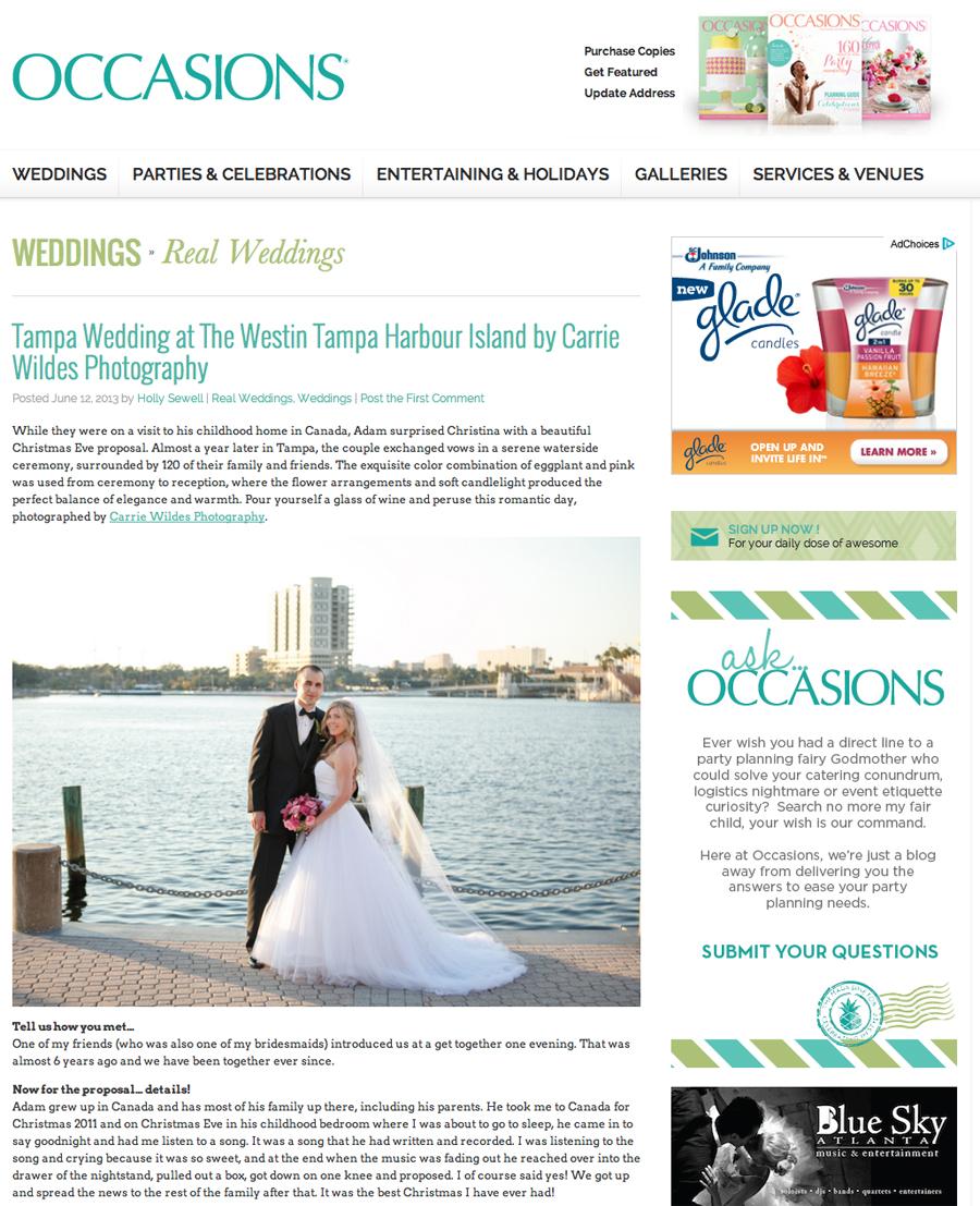 6_12_13 Occasions Magazine Westin Harbour Island Wedding.jpg