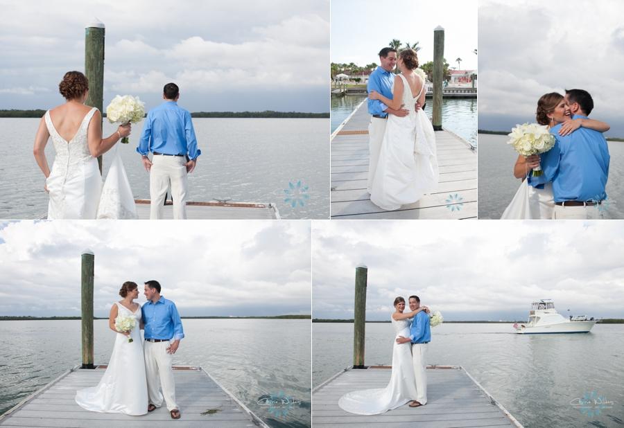 6_1_13 Carlouel Yacht Club Wedding_0003.jpg
