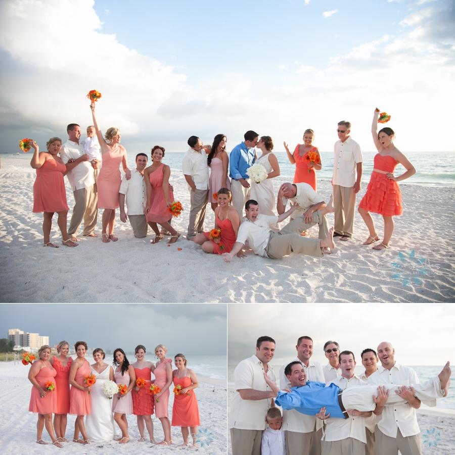6_1_13 Carlouel Yacht Club Wedding_0005.jpg