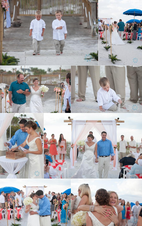 6_1_13 Carlouel Yacht Club Wedding_0004.jpg