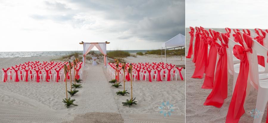 6_1_13 Carlouel Yacht Club Wedding_0007.jpg