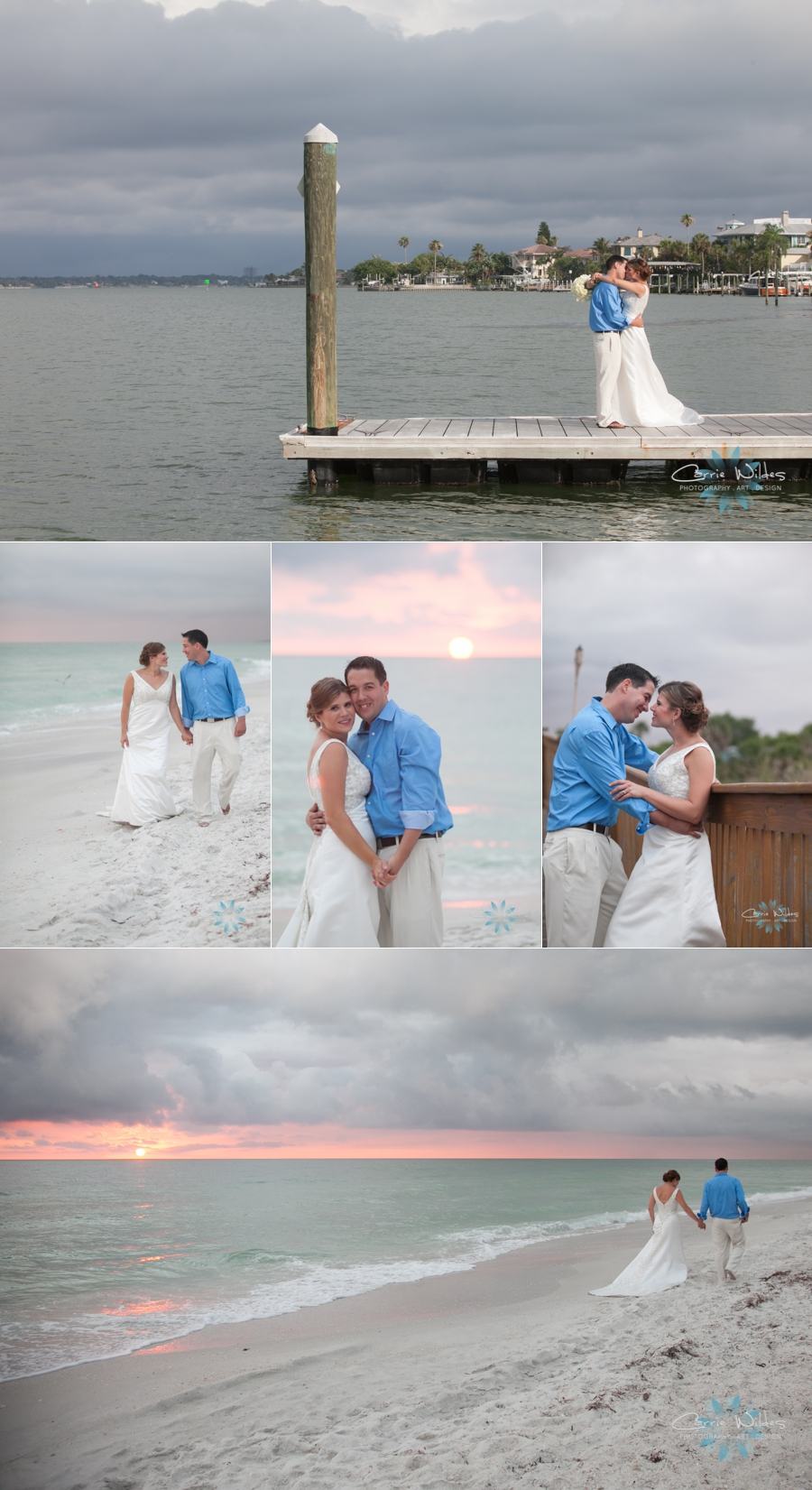 6_1_13 Carlouel Yacht Club Wedding_0006.jpg