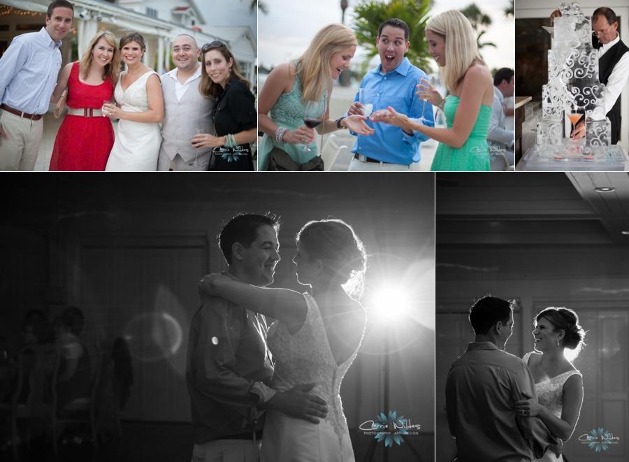 6_1_13 Carlouel Yacht Club Wedding_0009.jpg