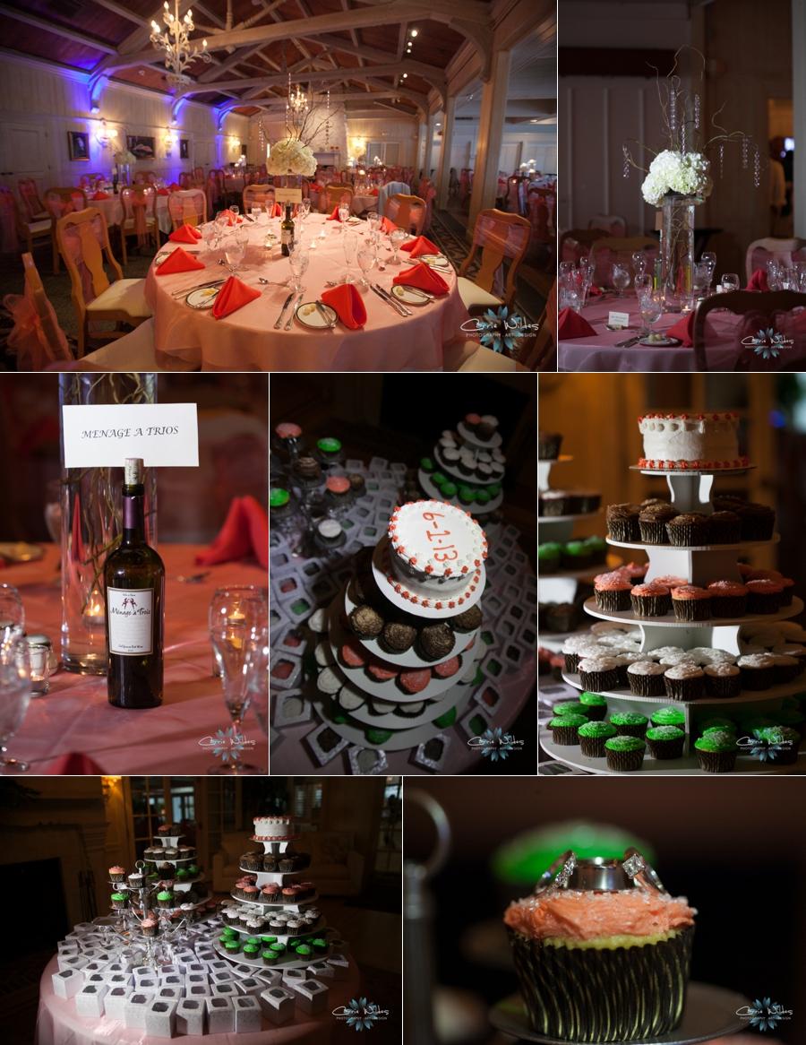 6_1_13 Carlouel Yacht Club Wedding_0008.jpg