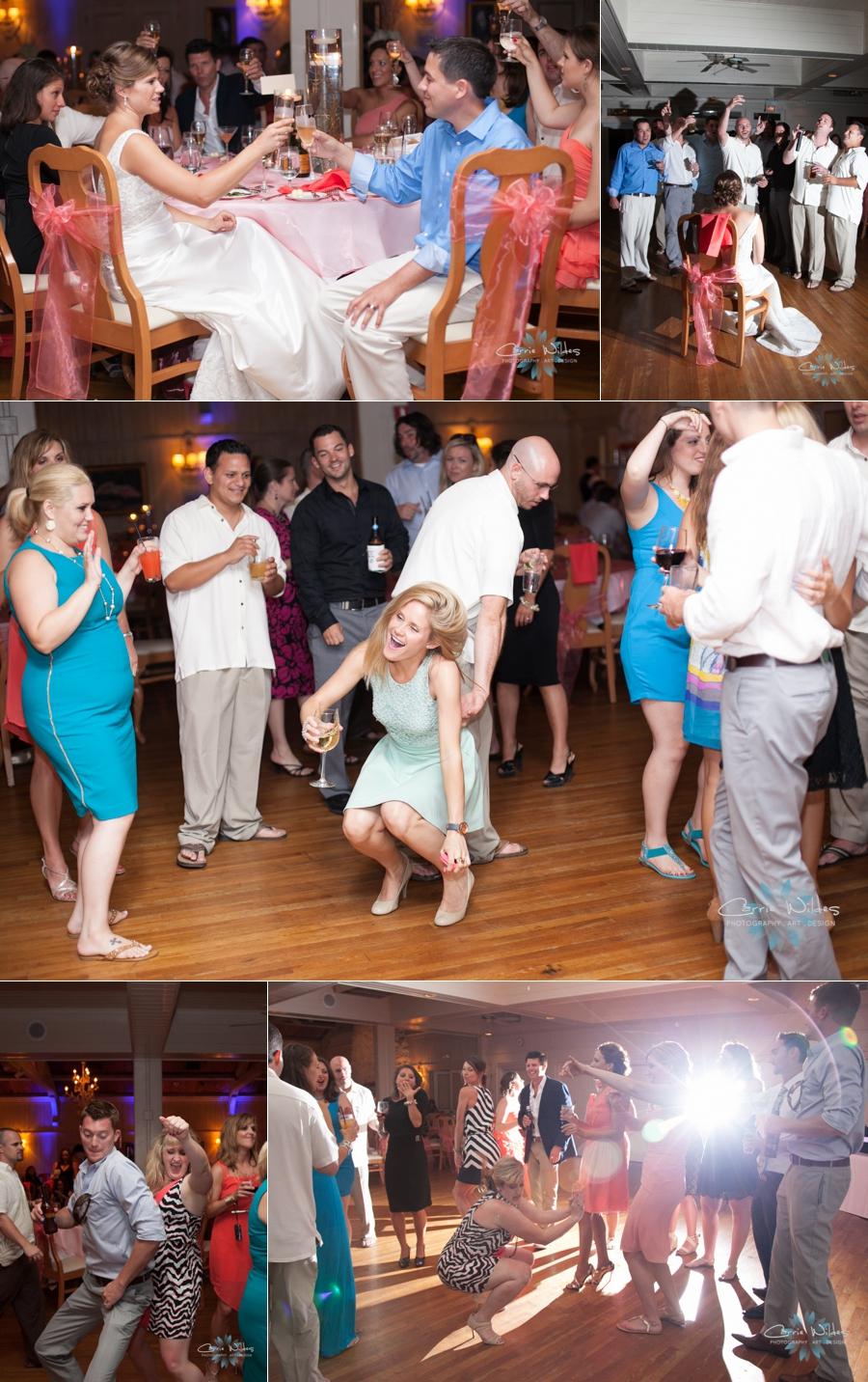6_1_13 Carlouel Yacht Club Wedding_0010.jpg