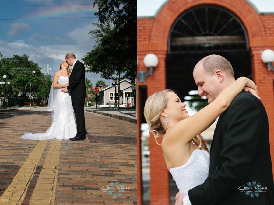 5_4_13 Ybor Wedding Photos_0002.jpg