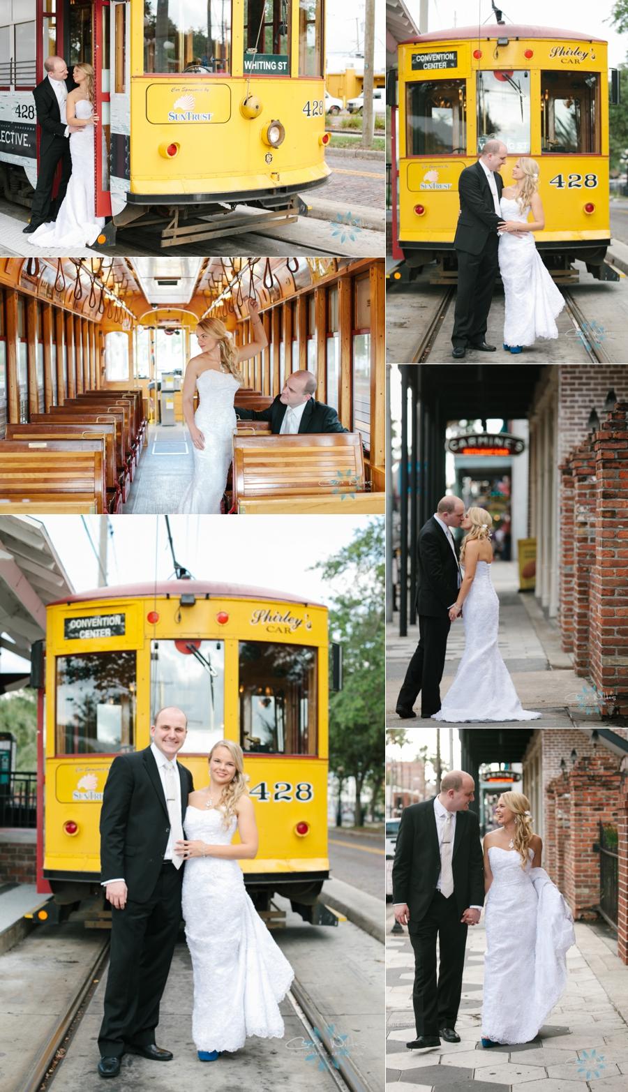 5_4_13 Ybor Wedding Photos_0001.jpg