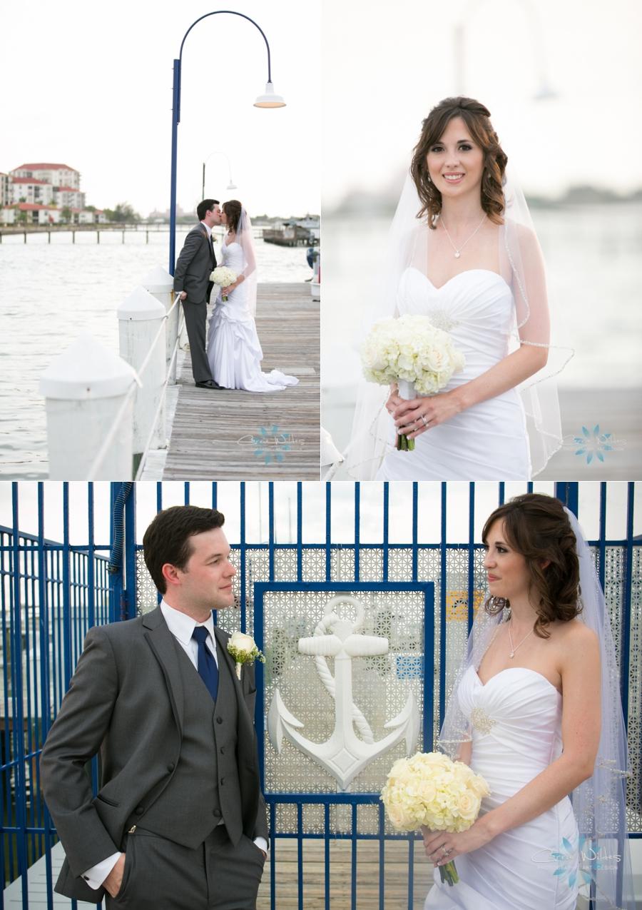 6_15_13 Isla Del Sol Wedding_0007.jpg