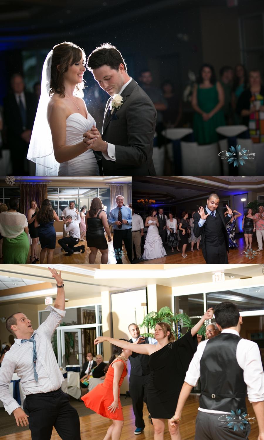 6_15_13 Isla Del Sol Wedding_0010.jpg