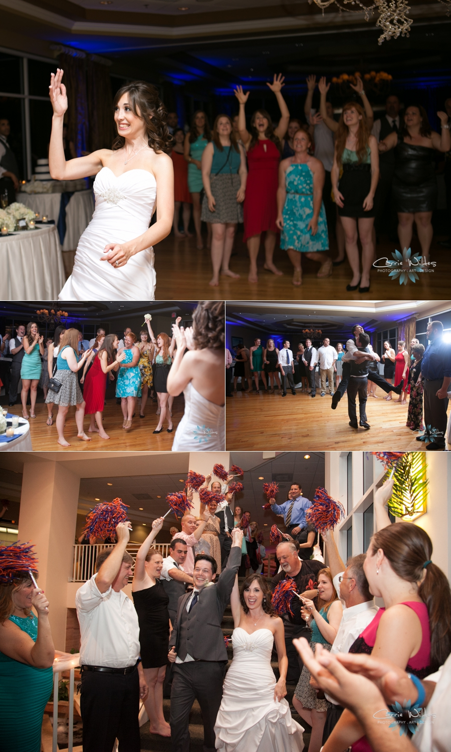 6_15_13 Isla Del Sol Wedding_0011.jpg