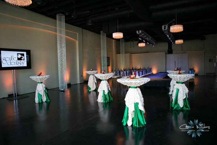 6_24_13 1930 Grand Room Emerald City Event_0001.jpg