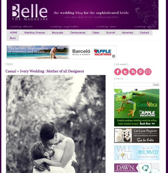 7_13_13 Belle the Magazine Feature.jpg