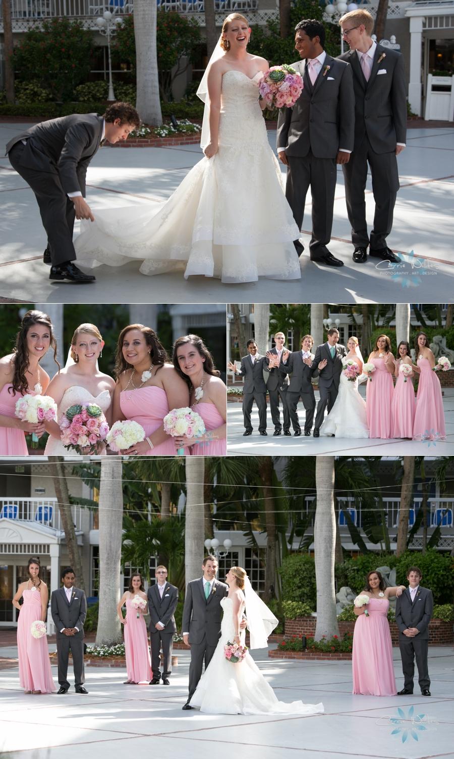 6_21_13 Tradewinds St. Pete Beach Wedding_0006.jpg