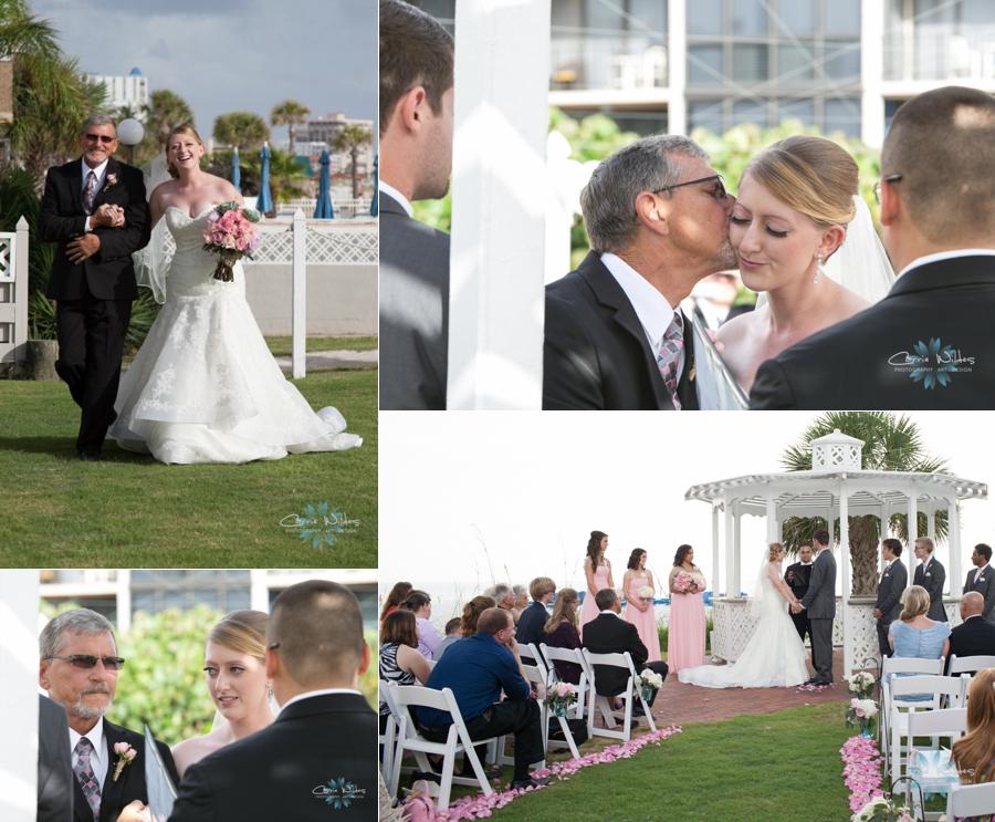 6_21_13 Tradewinds St. Pete Beach Wedding_0007.jpg