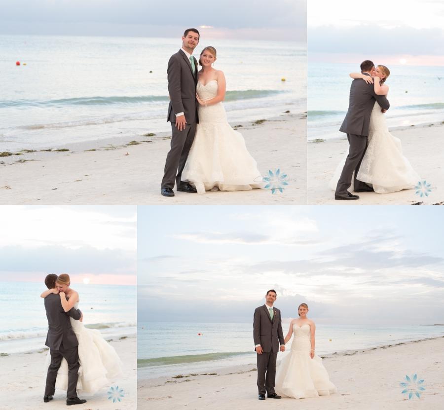 6_21_13 Tradewinds St. Pete Beach Wedding_0008.jpg